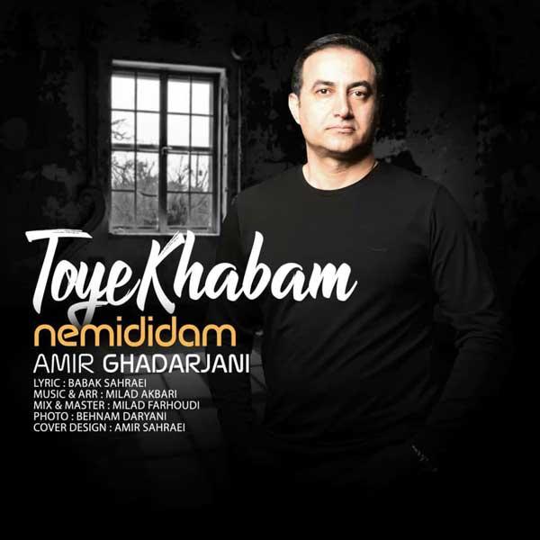 http://ganja2music.com/Image/News/03.97/amirghadrjani/amirghadrjanitooyekhabam.jpg