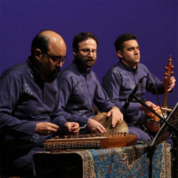 http://ganja2music.com/Image/News/03.97/hamnavazanefakhte/hamnavazanefakhtecn600.jpg