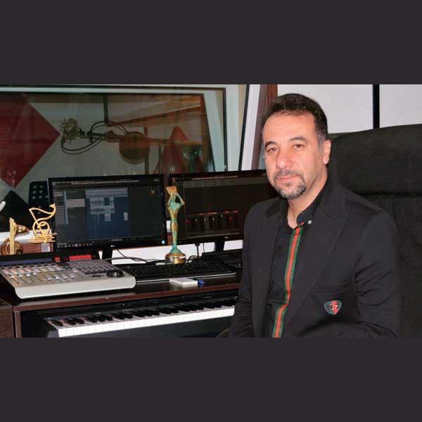 http://ganja2music.com/Image/News/08.97/mirzazadeh/mirzazadeh.jpg