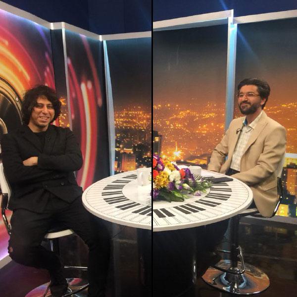 http://ganja2music.com/Image/News/2.97/Amirhosseinmodaresnews.jpg