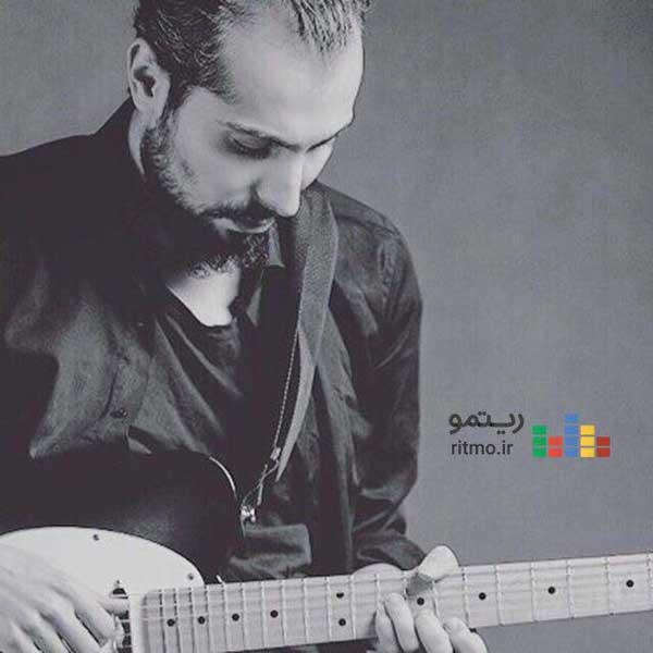 http://ganja2music.com/Image/News/2.97/maziarsarmeh/maziarsarmehmanobebin600.jpg
