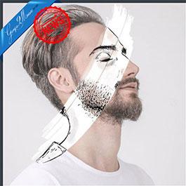 آلبوم چه حال خوبیه با صدای سامان جلیلی بزودی منتشر میشود